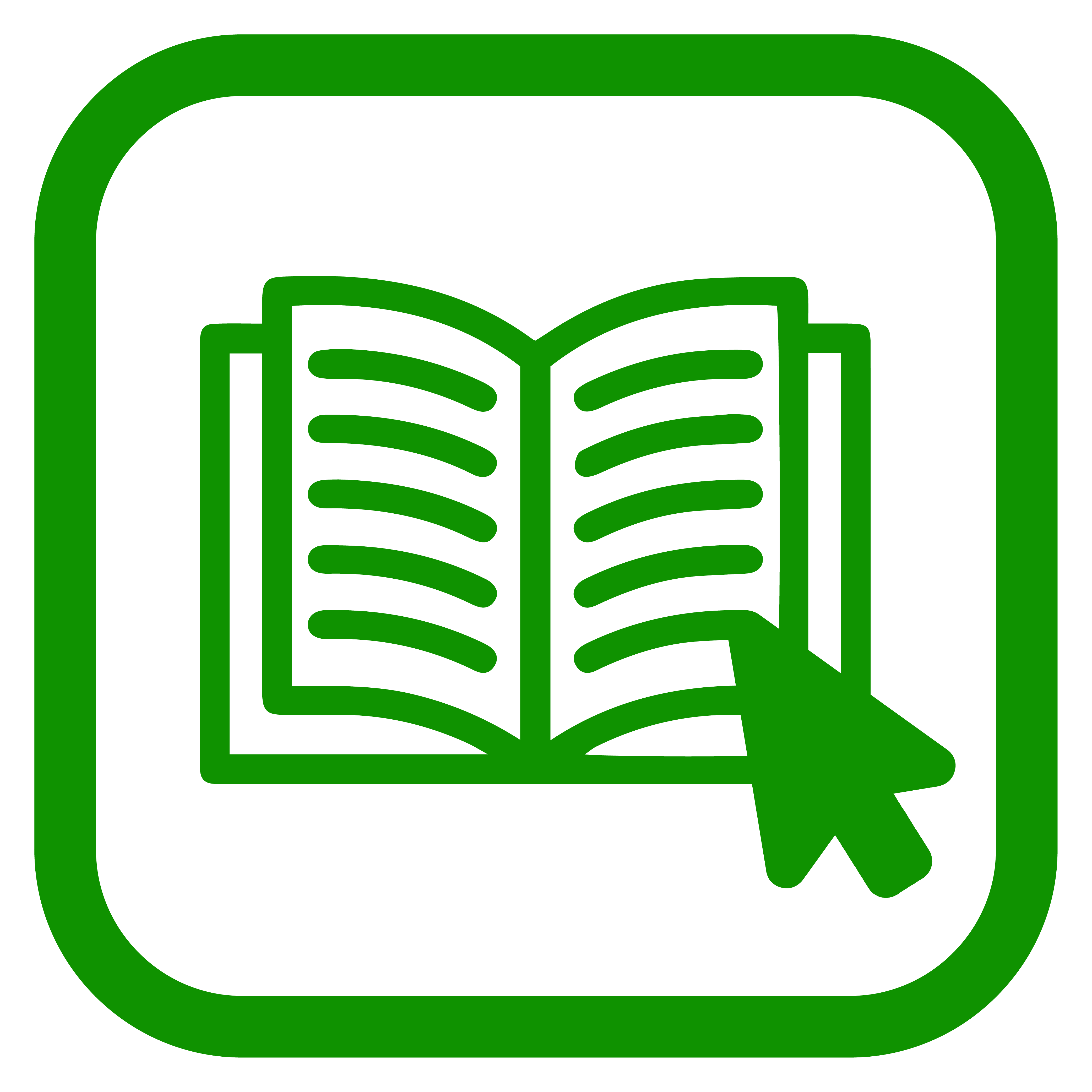 Post a Textbook